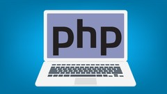 Ultimate PHP Basics for Absolute Beginners - [200+ PHP Code]