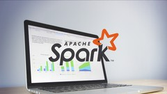 Predictive Analytics with Apache Spark