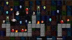 Pixel Art para Games com Unity