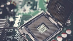 Advanced Computer Architecture and Organization | Udemy