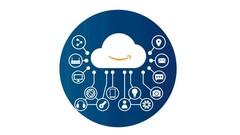 AWS Certified DevOps Engineer Certification (3/4)