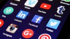 Digital Platform Governance