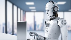 Artificial Intelligence Content Creation Tools 2019