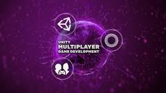 Unity3d 2019 Multiplayer Oyun Geliştirmeyi Yaparak Öğren!