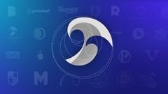 Logo Design Mastery In Adobe Illustrator | Udemy