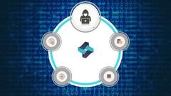 Understanding Hacking Methodologies And Penetration Testing