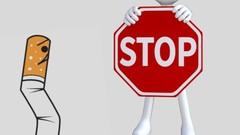 smettere di fumare per sfaticati