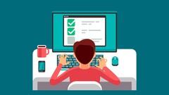 1V0-601 VMware Certified Associate 6 - Data Center Cert