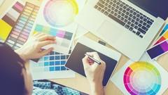 Color Correction - Seus videos com aspecto profissional