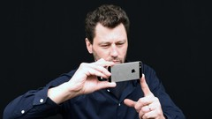 Netcurso-filmer-monter-une-video-avec-un-iphone