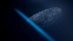 Surviving Digital Forensics: Windows Explorer