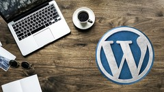 How to build your first Wordpress Blog