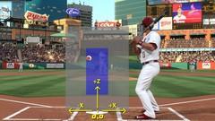 Wrangling MLB Pitchf/x Data with Python