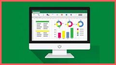 Imágen de Excel - Los trucos que debes dominar