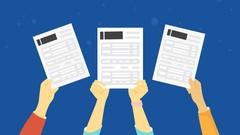Personenbelasting Deel I (Vak II, III en IX)