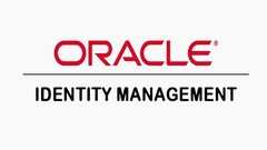 Oracle Identity Manager 11gR2P3 Installation & Configuration