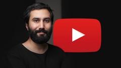 Netcurso-youtube-egitim-seti