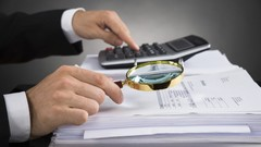 Intro to Auditing | Breezy CPA