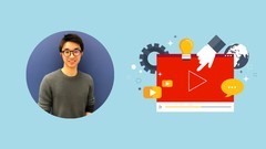 YouTube Ads Master Course: Get Your Ads Running Today