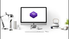 The Complete Bootstrap 4 Beginners Course With 100 Examples
