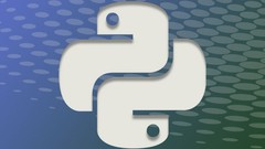 Certified Associate in Python Programming PCAP exams