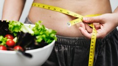 The Ultimate Detox and Weight Loss Program