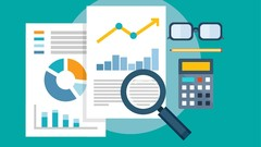 Intro to Audit Sampling & GAAP Reporting | Breezy CPA