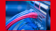 Imágen de Cisco CCNA 200-301 en español