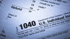 Intro to Individual Taxation | Breezy CPA