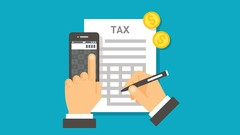 Intro to Business Taxation | Breezy CPA