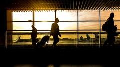 O impacto cultural nos processos de expatriação