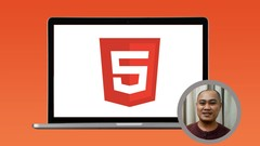1 Hour with HTML