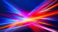4G LTE Advanced / LTE Advanced Pro Mobile Communications