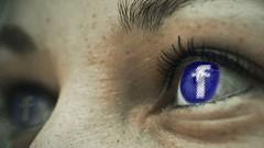 Facebook & Instagram Ads - Die richtige Zielgruppe finden