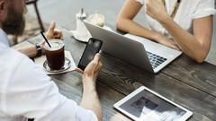 Woocommerce Completo | Crie Sua Loja Virtual (Projeto Real)