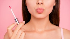 Ways to Make Lip Gloss at Home & Get Lush Lips Step by Step