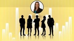 HR Analytics & People Analytics 101: The Light & Dark Sides