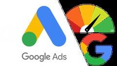 Google Ads (Adwords) : Optimiser ses campagnes de recherche