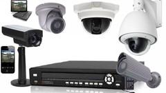 Netcurso-installation-des-cameras-de-surveillance