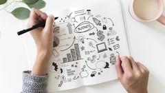 Businessplan erstellen für Start Ups & Selbstständige