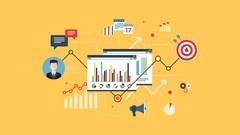 Fundamental Market Analysis with Python