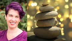 Meditation for Spiritual Development