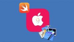 Imágen de iOS 9 y Swift 2 | Curso Completo y Desde Cero