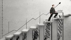 Curso Completo de Vendas Consultivas de Alta Performance B2B