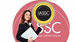 Lean Six Sigma Yellow Belt Certification Exam Practice Test
