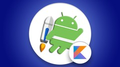 Android Jetpack masterclass in Kotlin   Udemy