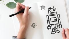 Machine Learning avec Python : La formation complète