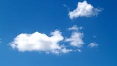 Oracle Cloud Platform Systems Management 2018 Associate