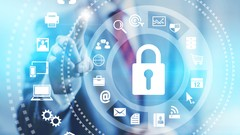 Cyber Security Challenges & Cloud Computing:2 Course Bundle