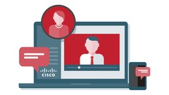 210-065: Implementing Cisco Video Network Devices :Pr. Tests